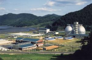 메가톤급 개발 호재보다 스마트폭탄급 재료 돈된다