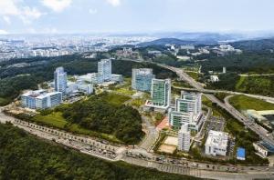 [광교 집중조명② 현재] 교통   첨단자족   친환경 …명품도시 광교신도시