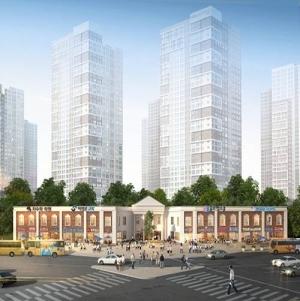 서울대 국제캠퍼스 실시협약 체결…배곧신도시 상가 수혜 기대