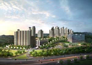부동산 경기 불황에…'디벨로퍼'로 보폭 넓히는 건설업계