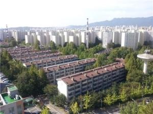 '8·2 대책' 비껴간 6억 이하 알짜 아파트 찾아라