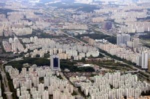9·5 부동산 추가 대책 발표…판교·분당·대구 수성 투기과열지구 지정