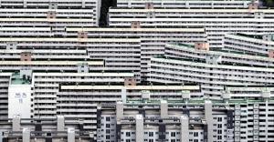 은마아파트, 콧대 꺾고 35층 재건축 신청하기로 한 까닭은...