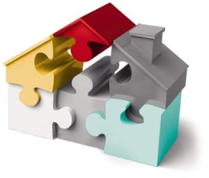 금리 내리고 대출금액 늘어…새해 새 주택 금융상품 어때요