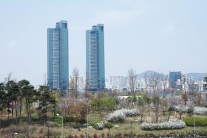 서울 주택시장, 마이너리그의 반란 시작됐나