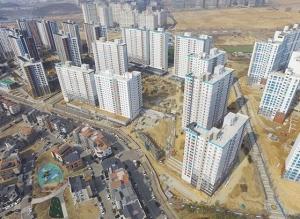 미래 먹거리  주택 임대관리 …건설·시행업체 속속 진출