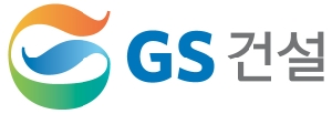 GS건설, 1분기 영업이익 3804억…16분기 연속 흑자