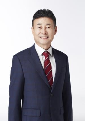 대도산업건설,  수익형 부동산 투자전략 세미나  개최