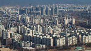 잠실엘스 8억→10억2400만원…강남 아파트  보유세 폭탄  터진다