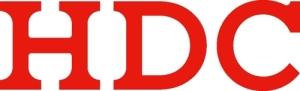 현대산업개발그룹 지주사 전환…명칭  HDC그룹 으로 변경