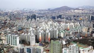 급등서 하락세 반전…강남 부동산 2007년 데자뷔?