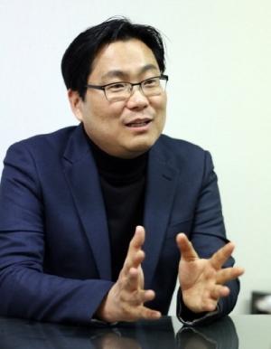 """""""지역ㆍ교통 개발호재 품은 대단지 여부부터 따져봐야"""""""