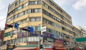 서울 건물 6개 중 개 노후화 심각 소형은 안전진단도 안해